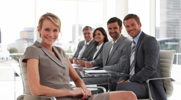 Programme Management Services
