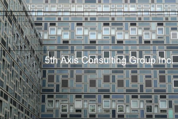 5th Axis CNC Programming