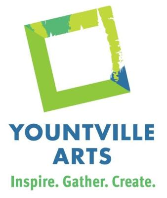 YOUNTVILLE ARTS COMMISSION