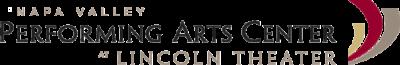 LINCOLN ARTS THEATER