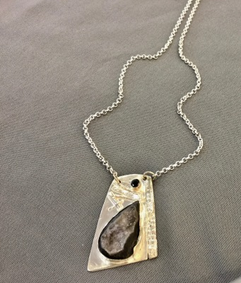 Patricia Tostenson Jewelry / Devine Designs Jewelry