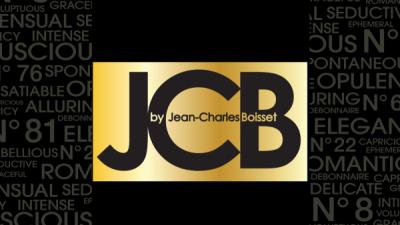 JCB WINES