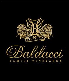 BALDACCI FAMILY VINEYARDS