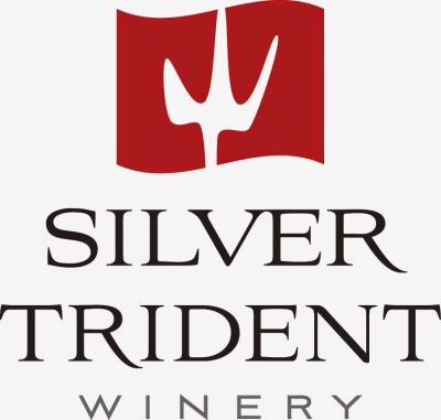 SILVER TRIDENT WINERY