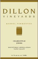 Dillon Vineyards