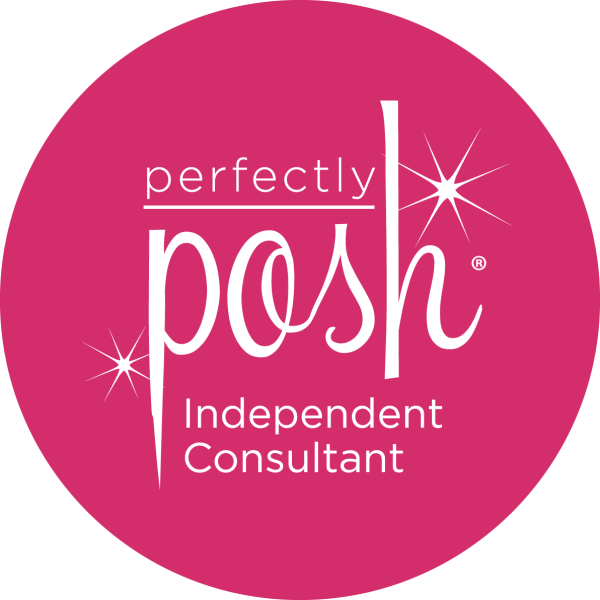 Independent Consultant Leslie Ezell