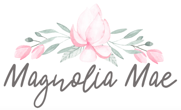 Emily Rexing - Magnolia Mae Owner