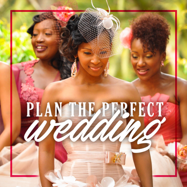 Our Weddings Magazine