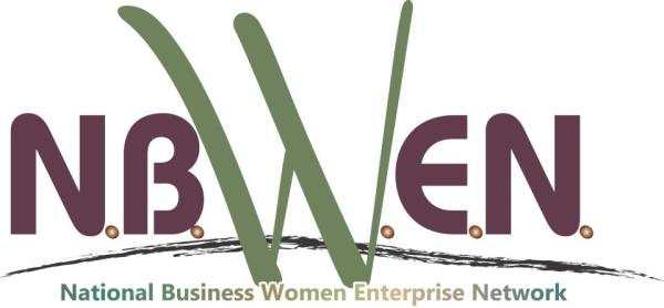 National Business Women Enterprise Network