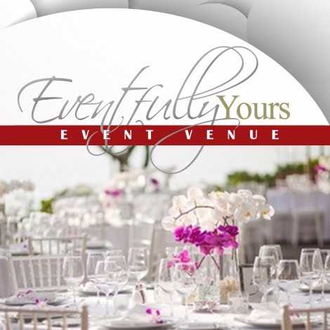 Eventfully Yours Company