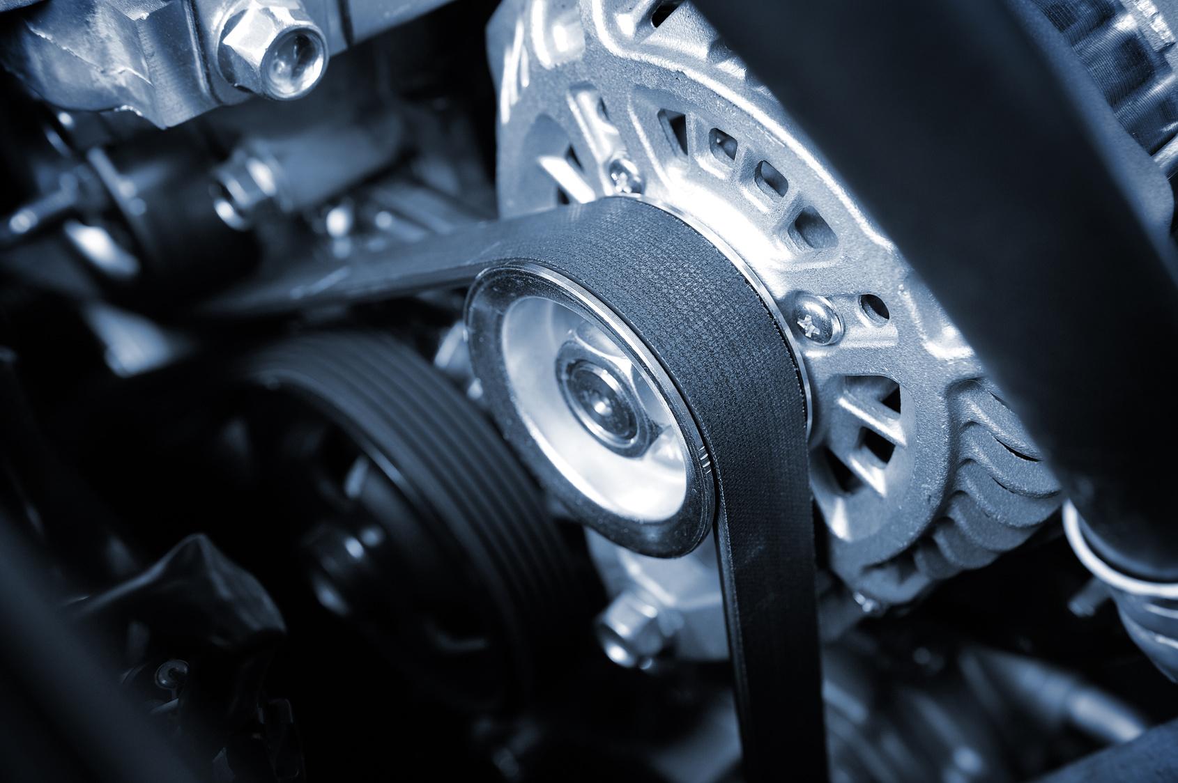 Subaru Turbo Engines | Colorado Independent Suburu Rebuilders