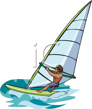 Navarre - Pensacola - Gulf Breeze - Perdido - Gulf Shores - WindSurfing  - lessons - training - rentals