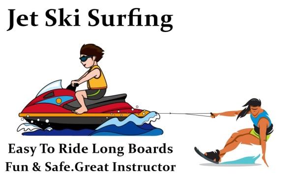 Navarre - Pensacola - Gulf Breeze - Perdido - Gulf Shores - WindSurf  - lessons - training - rentals