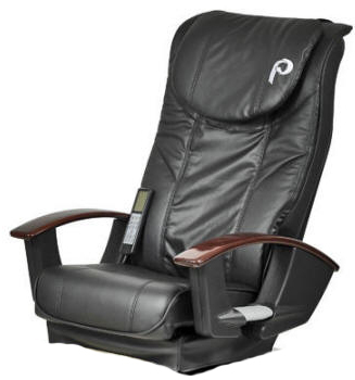 BT105 spa chair