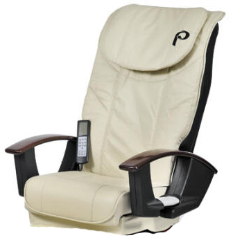 new star massage chair