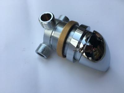 P5 faucet (side ends)