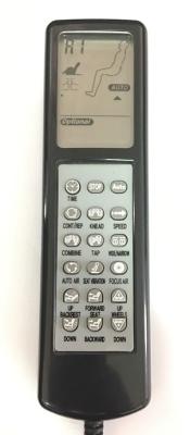 BT 105 Remote control
