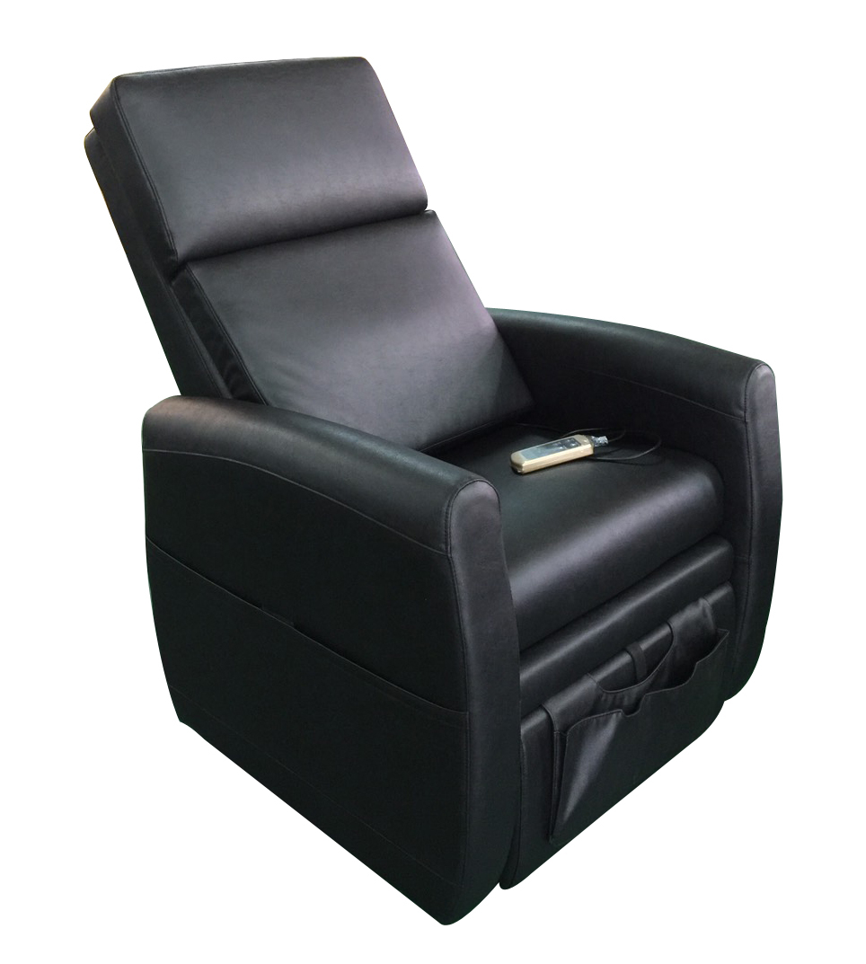 pedicure lounge chair