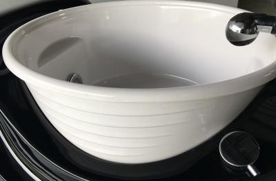 Pedicure Bowls