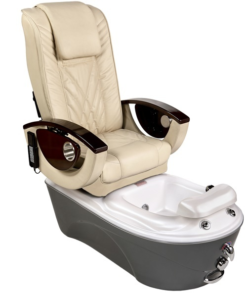 Ona pedicure spa chair