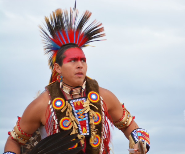 native american, pow wow, Indian, feathers, tradition