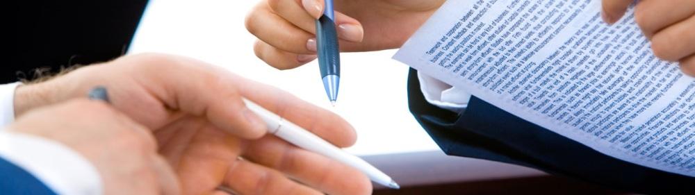 dicas para participar de licitações