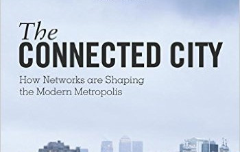 The Connected City