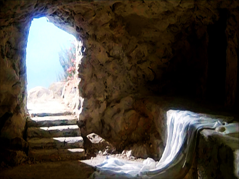 What Is The Gospel II