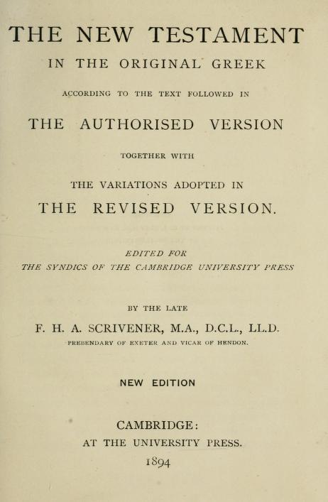 Scrivener-TR-1894