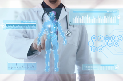 Why VirtuMed 360 is Building an Immersive Tele-diagnostic System