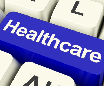 Small Medical Practices Should Not Be Left Behind as EHRs Become Interoperable