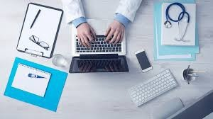 Independent Medical Practices Need More Than New Software