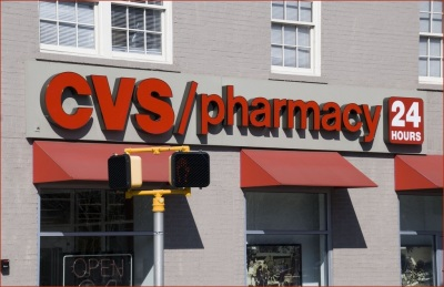 CVS-Aetna Merger: Will it Really Benefit Doctors and Patients, or Just Corporate Balance Sheets?