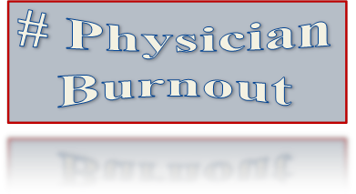 Advanced Technology Combined with the Human Touch Can Ease Physician Burnout