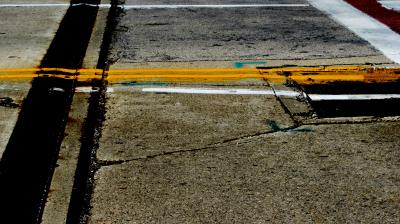 photo street