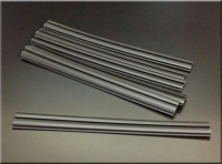 Aquarium and Fish Tank lid and Canopy Replacement hinges