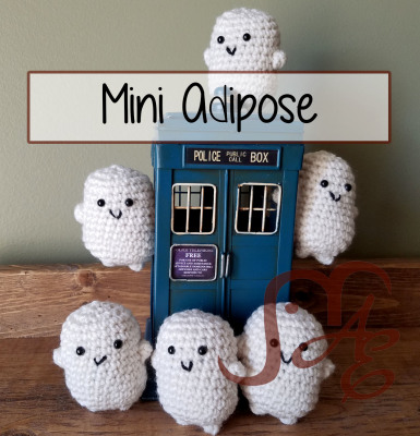 Mini Adipose