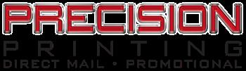 Precision Printing, Direct Mail & Promotionals, Hampton Roads, Virginia