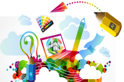 Precision Printing Direct Mail Marketing creative graphic design