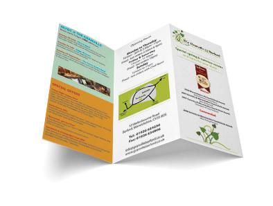 We print leaflets in Chesapeake for Hampton Roads, Virginia