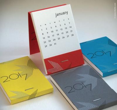 We print calendars in Chesapeake for Hampton Roads, Virginia