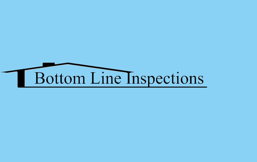 Email address for bottom line publishing