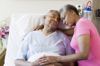 Hospice/Alzheimer/Dementia skilled