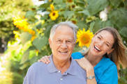 Elder Care, Senior Care & Home Care -Differences?