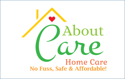 Our Business Philosophy and Why & Agency versus a Private Caregiver