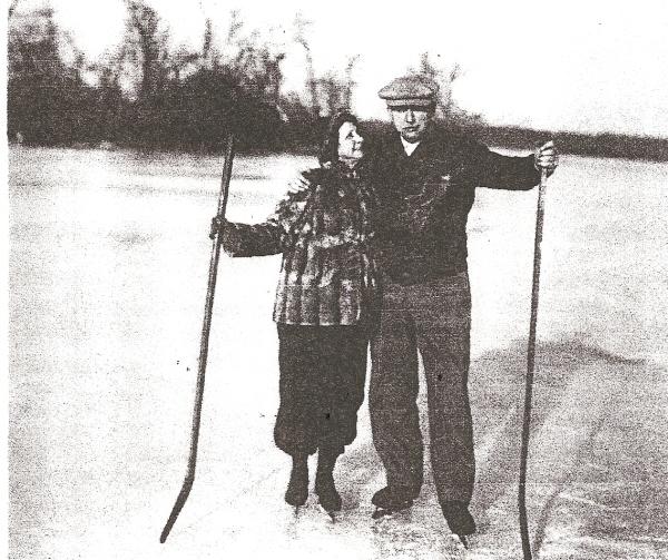 1918: The Beginning