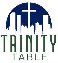 Trinity Table Soup Kitchen