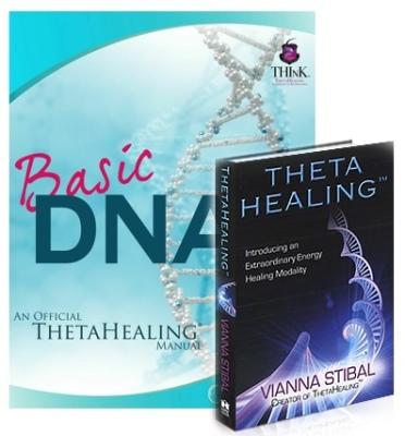 Basic DNA2