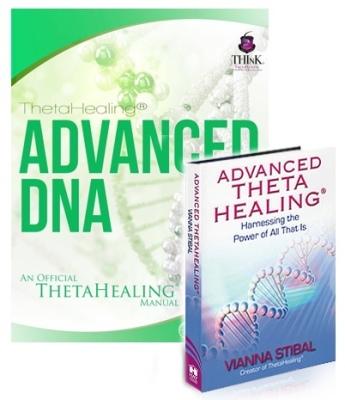 Advanced DNA2