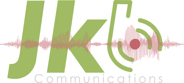 JKB Communications